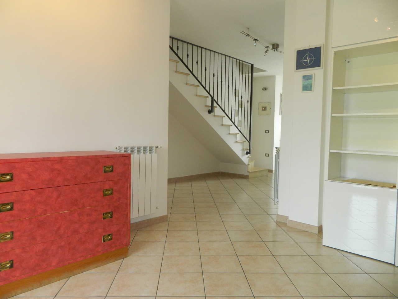 Appartamento in vendita a Fosdinovo, 4 locali, prezzo € 164.900   PortaleAgenzieImmobiliari.it
