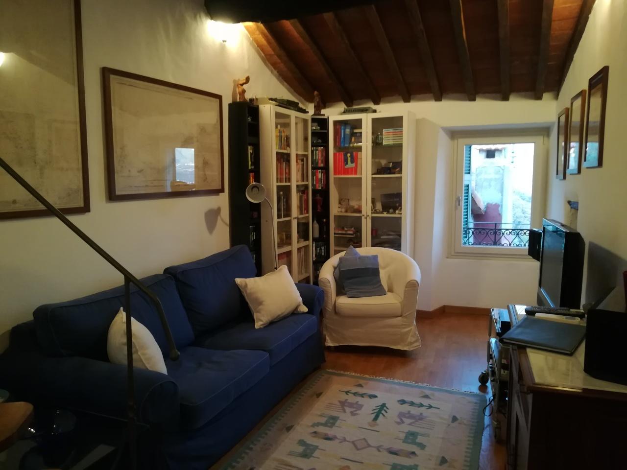 Appartamento arredato in vendita Rif. 9302031