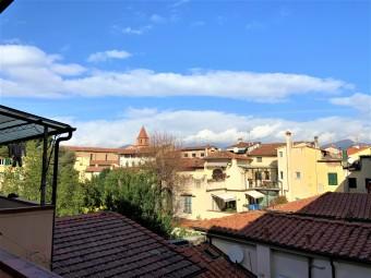 Appartamento, Prato  -  Centro Storico