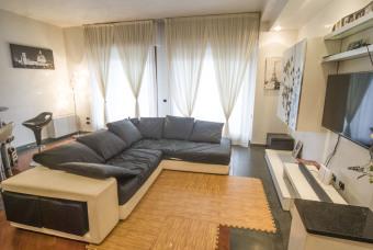 Appartamento, Prato  -  Santa Lucia