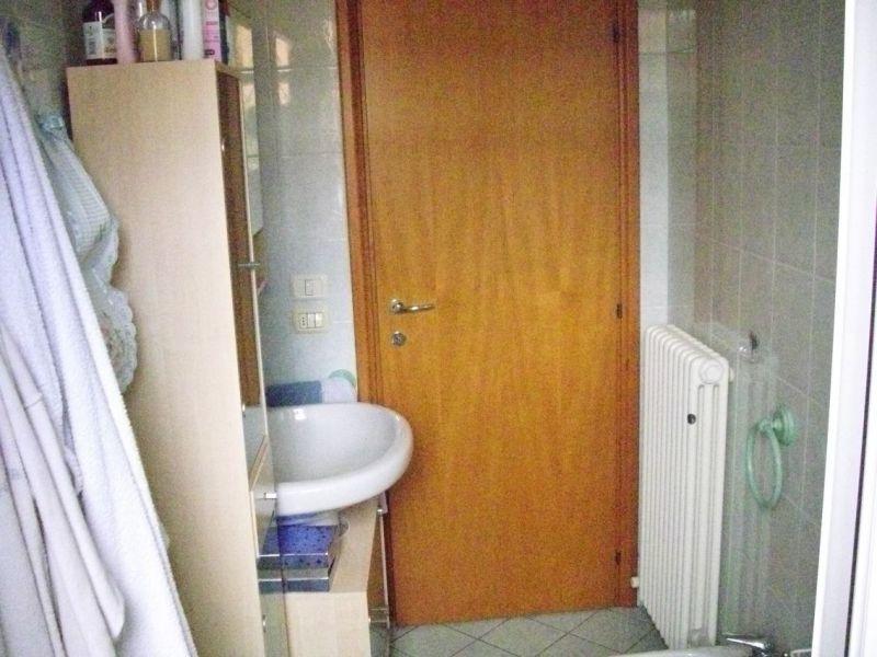 Appartamento Quadrilocale Bellaria-Igea Marina C3-205