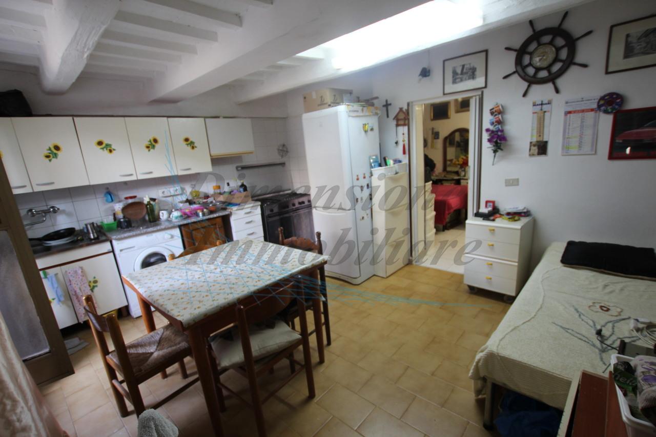 Casa Indipendente in buone condizioni in vendita Rif. 8604700
