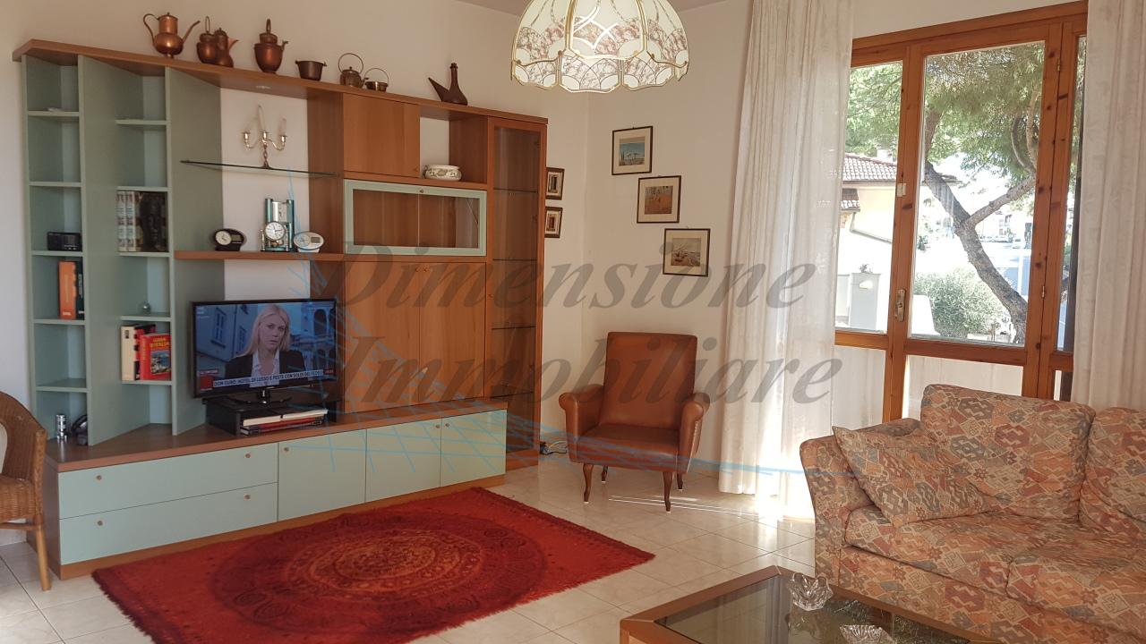 Casa Indipendente in ottime condizioni in vendita Rif. 8813859