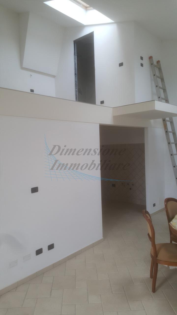 Casa Indipendente in ottime condizioni in vendita Rif. 8604651
