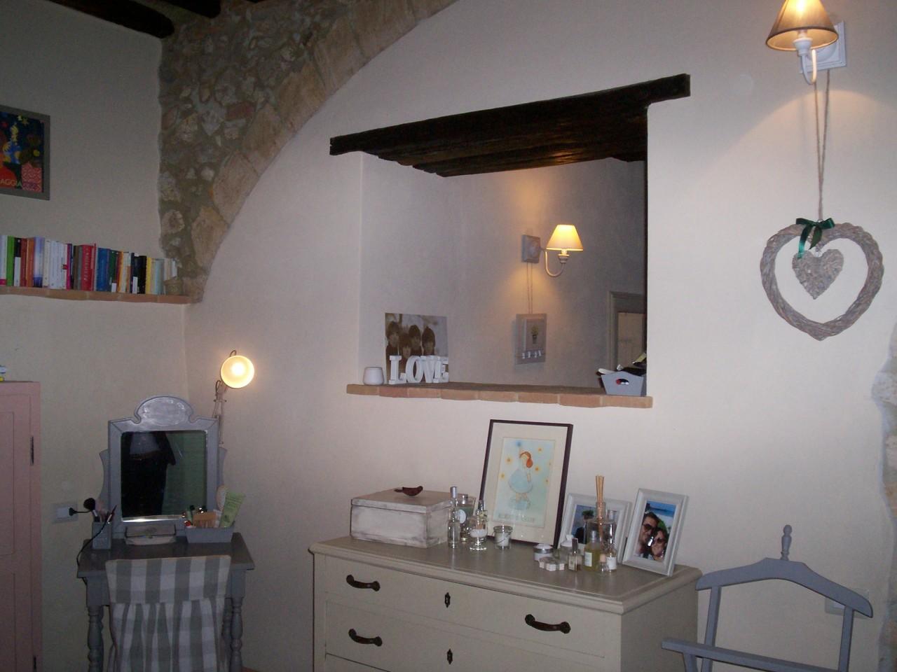 Loft / Openspace in vendita a Amelia, 3 locali, prezzo € 77.000 | PortaleAgenzieImmobiliari.it