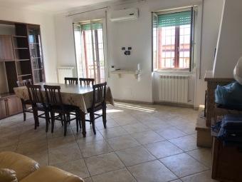 Rif.(G003) - Appartamento, Marcellina
