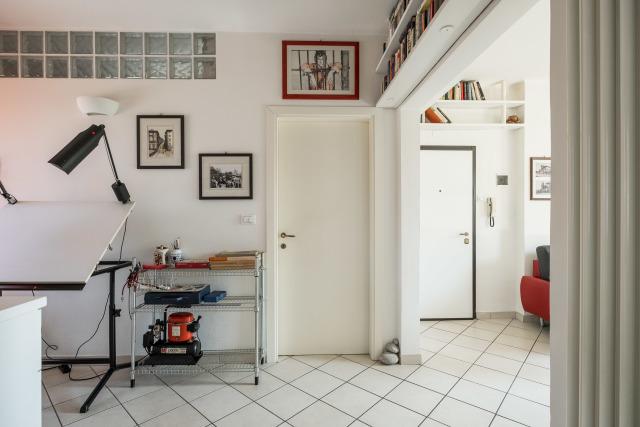 Vendita appartamento in condominio, Argelato