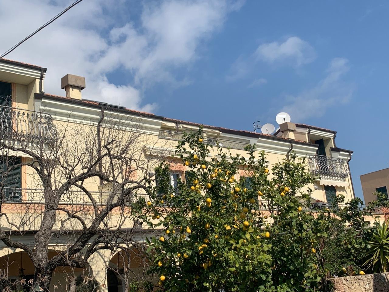 Appartamento in vendita a Loano, 3 locali, prezzo € 295.000 | PortaleAgenzieImmobiliari.it