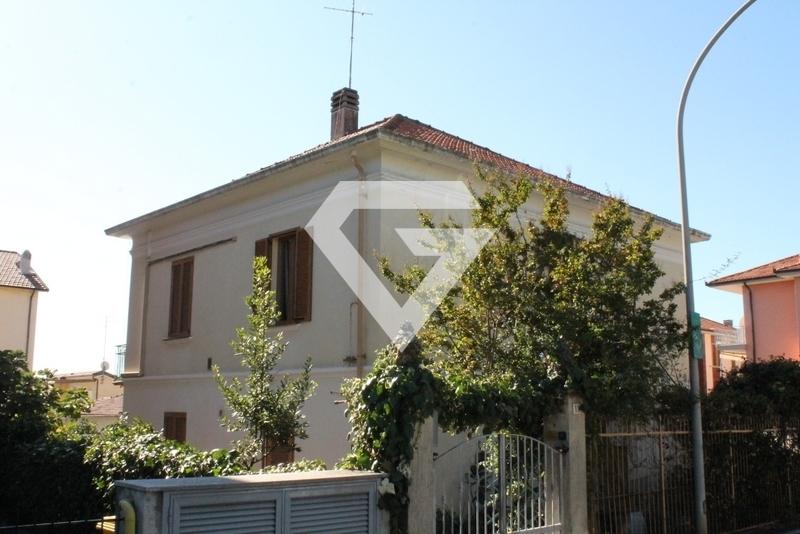 Appartamento in vendita a Loano, 7 locali, prezzo € 319.000   PortaleAgenzieImmobiliari.it
