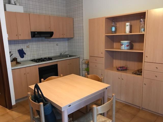 Casa Indipendente ristrutturato arredato in affitto Rif. 11365355