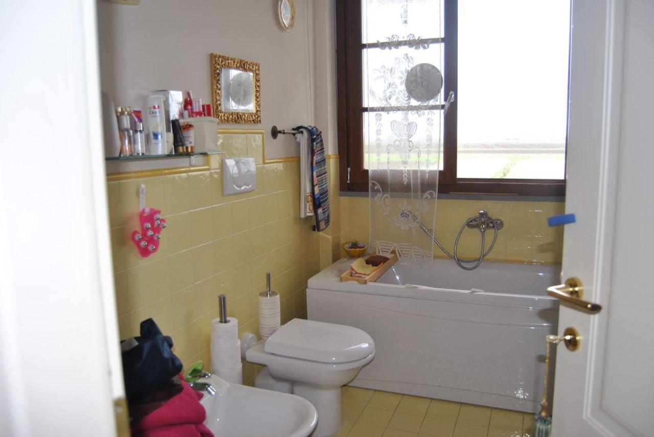 Appartamento in ottime condizioni in affitto Rif. 7856135