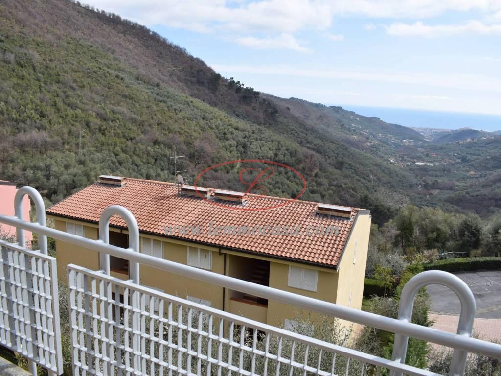 Appartamento in vendita a Diano Arentino, 4 locali, prezzo € 119.000 | PortaleAgenzieImmobiliari.it