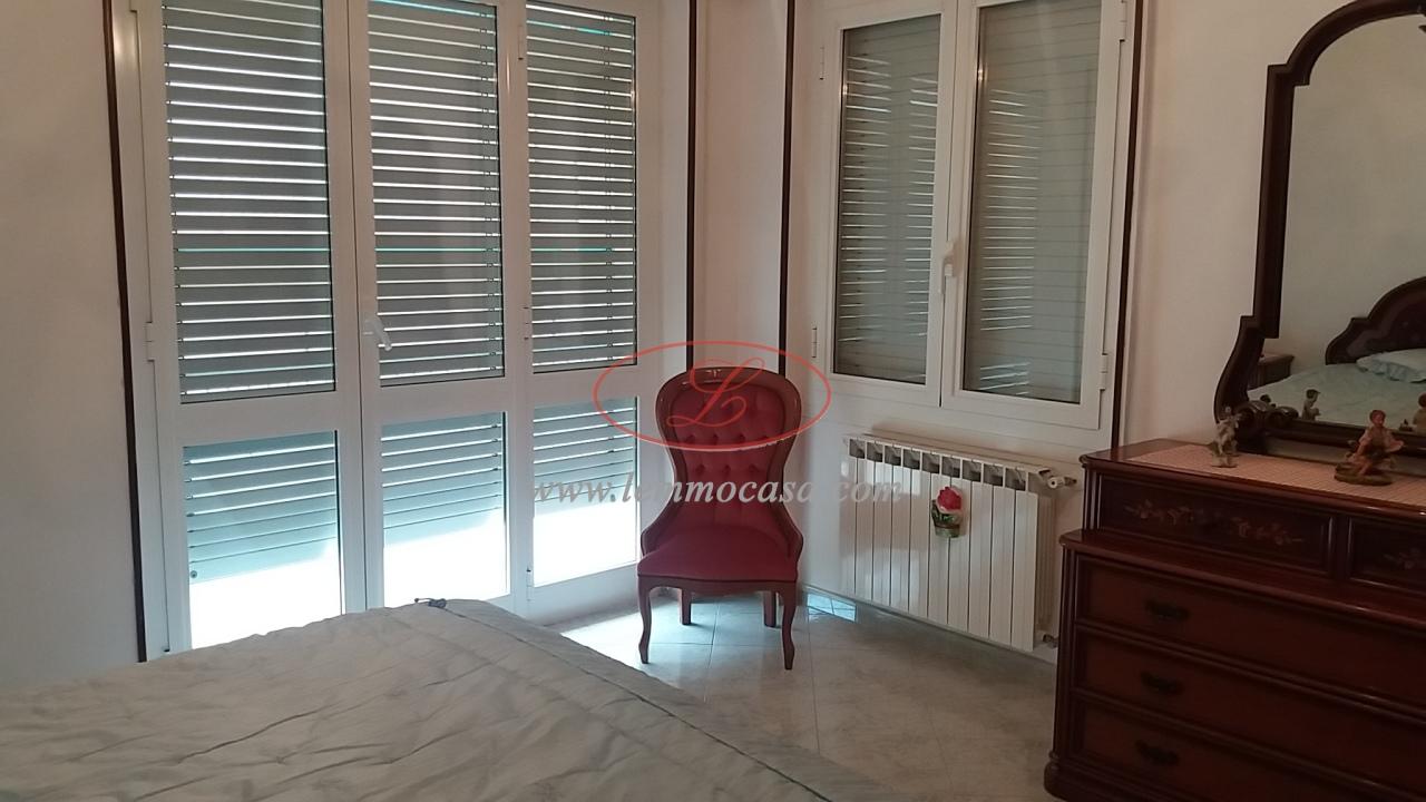 Appartamento in vendita a Diano Marina, 5 locali, prezzo € 330.000 | PortaleAgenzieImmobiliari.it