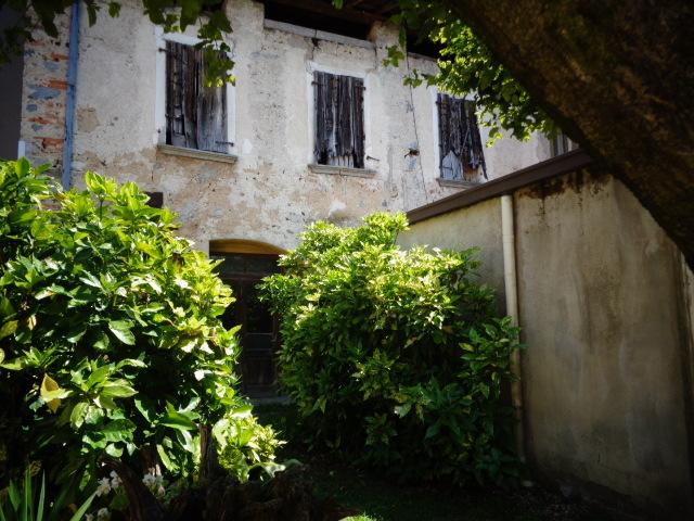 Altro in vendita a Sabbio Chiese, 17 locali, prezzo € 86.000 | PortaleAgenzieImmobiliari.it