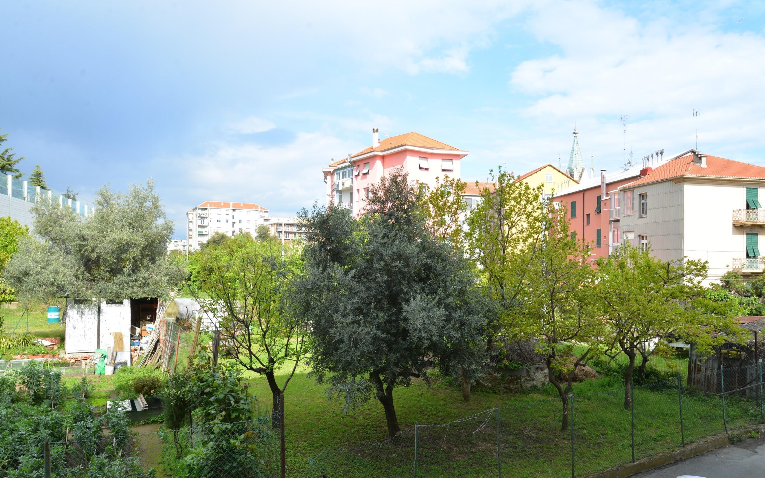 Appartamento - Zinola, Savona