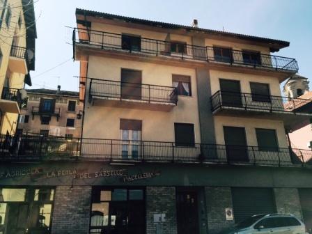 Appartamento in affitto Rif. 4165678