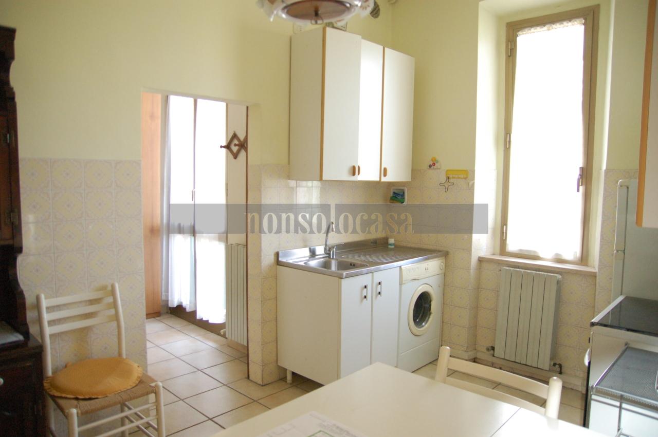 Appartamento in vendita a Perugia, 3 locali, prezzo € 58.000 | CambioCasa.it