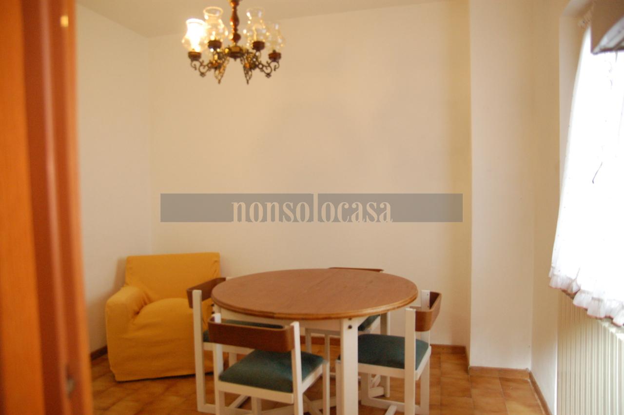 Appartamento - Trilocale a San Fortunato Della Collina, Perugia