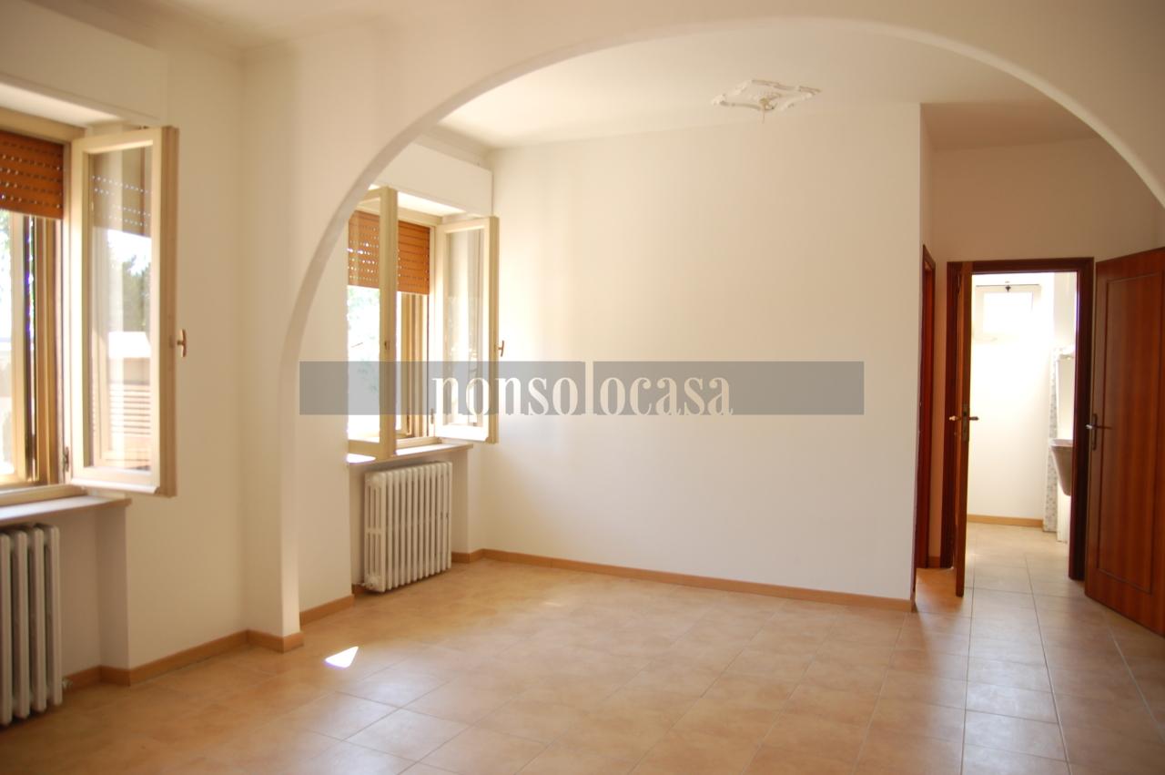 Appartamento - Trilocale a Balanzano, Perugia