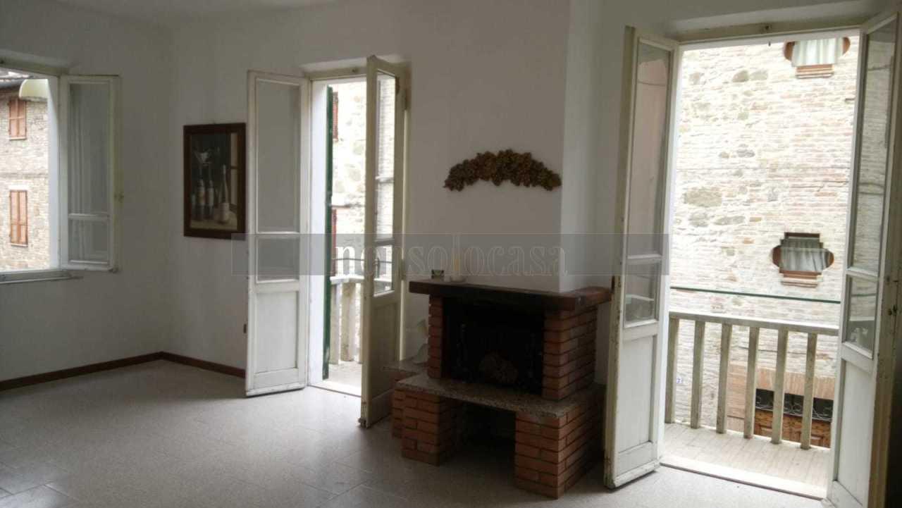 Appartamento - Bilocale a Torgiano