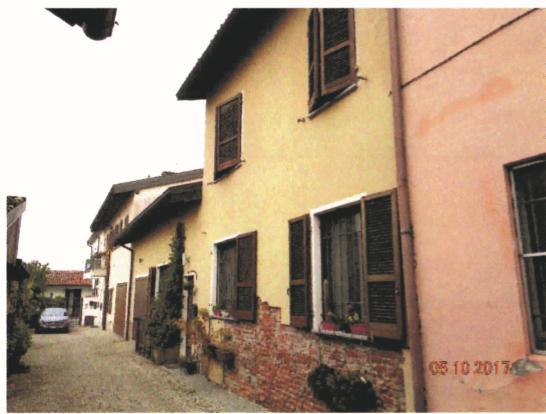 Casa Indipendente in buone condizioni in vendita Rif. 8773936