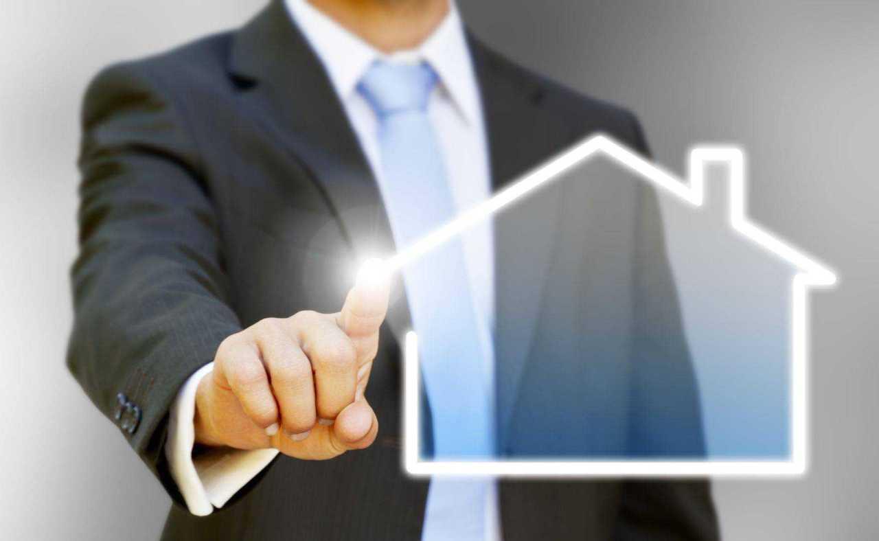 Quadrilocale in buone condizioni in vendita Rif. 11289170