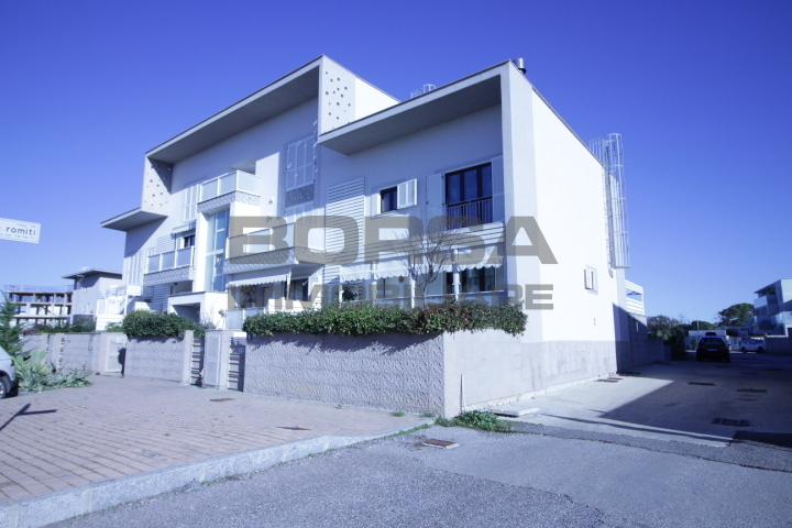 Casa Indipendente in ottime condizioni in vendita Rif. 11281912
