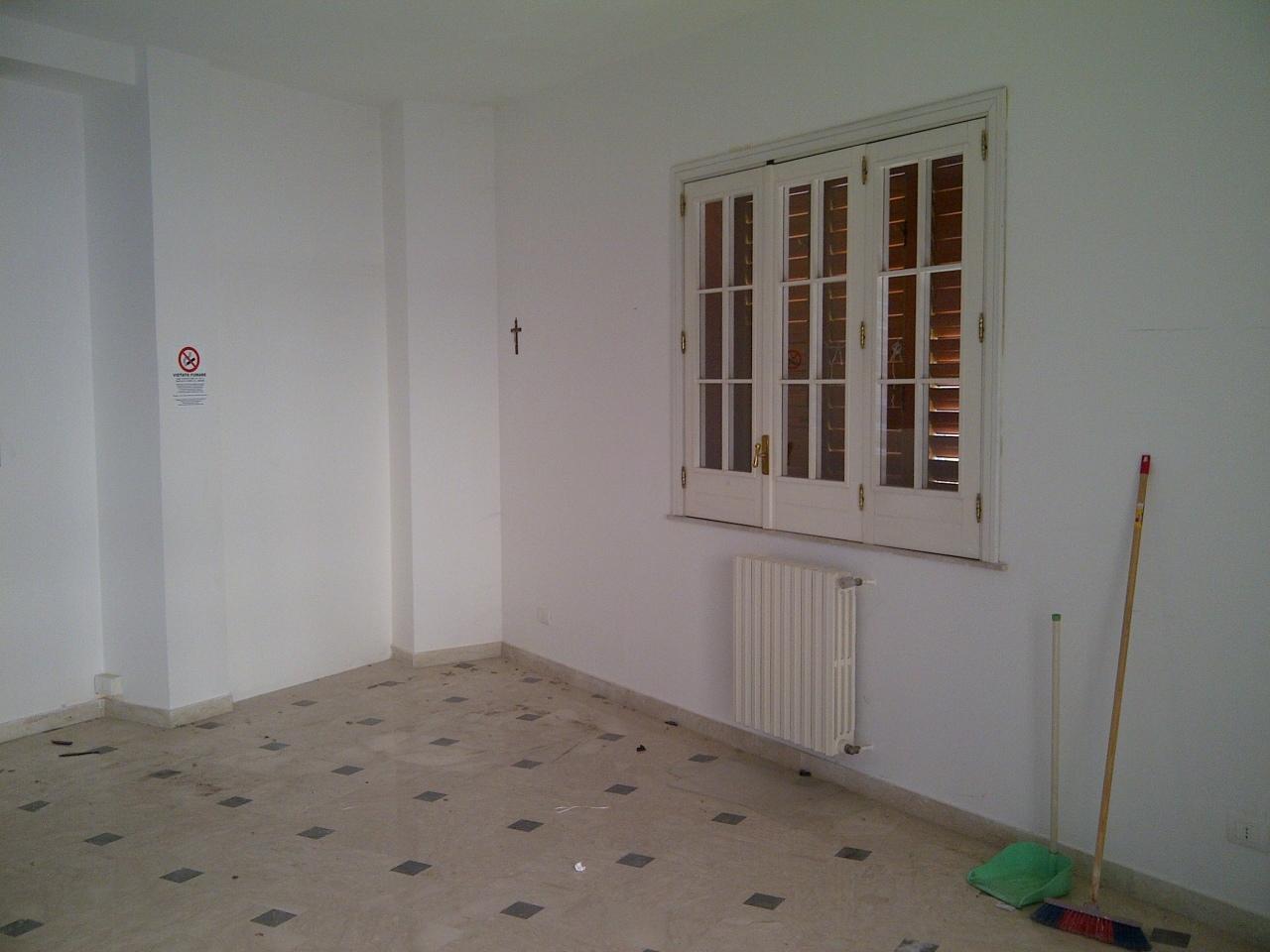 Ufficio a Ragusa Rif. 9534351