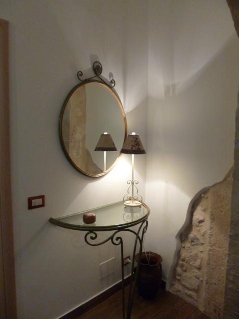 Casa Indipendente in ottime condizioni arredato in affitto Rif. 11817163