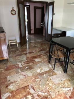 Rif.(29/65) - Appartamento, Rovigo  -  Centro ...