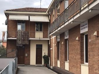 Rif.(13/27) - Appartamento, Rovigo  -  QUARTIERI ...