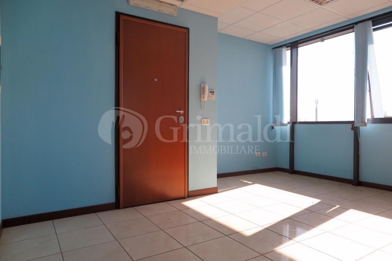 Ufficio a Aprilia Rif. 9630158