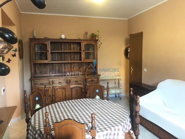 Casa Indipendente in buone condizioni arredato in affitto Rif. 9685884