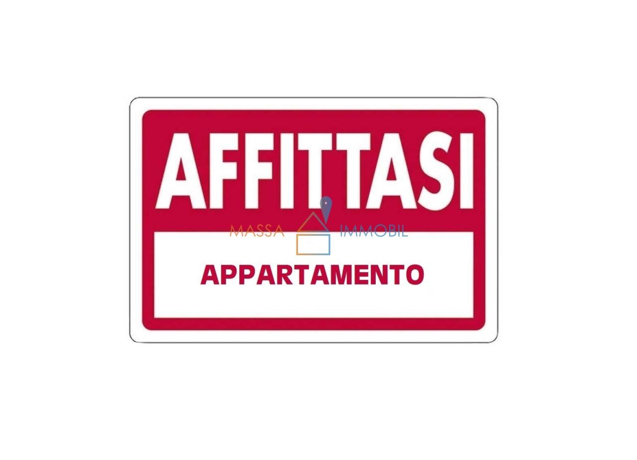 Appartamento in buone condizioni arredato in affitto Rif. 10090806