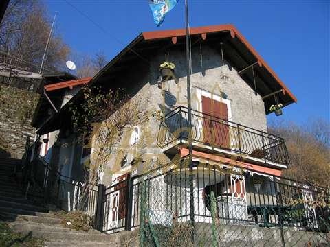 Vendita Villetta a schiera Casa/Villa Aurano 133301