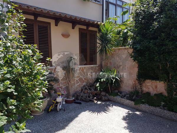 OTTIMO STATO CON SCOPERTO Giorgilorio, Lecce