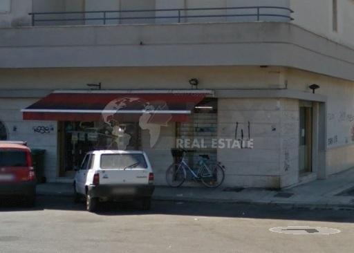 Via Bonifacio Lecce