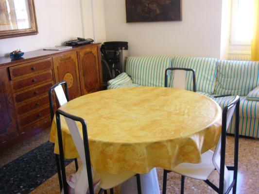Appartamento in affitto ad Alassio