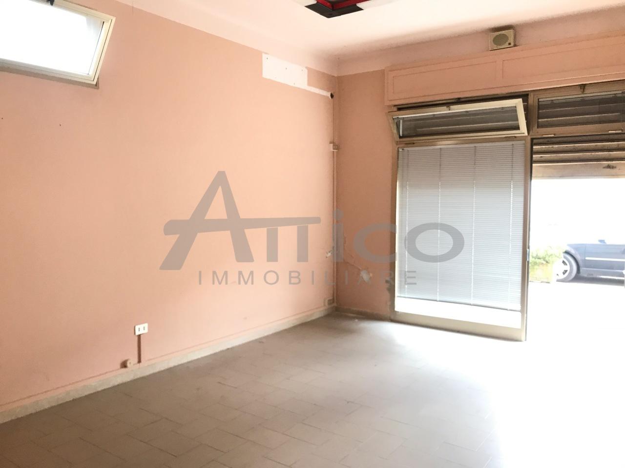 Locale commerciale - 1 Vetrina a Commenda Ovest, Rovigo Rif. 9656345
