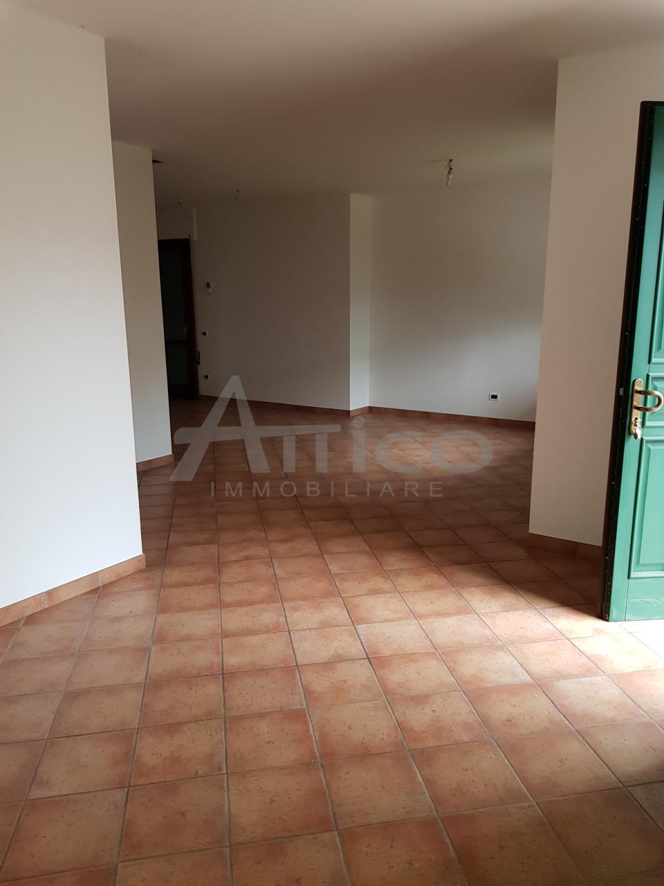 Casa Indipendente in ottime condizioni in vendita Rif. 9173940
