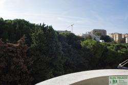 Appartamento in Affitto a Genova, 750€, 80 m²