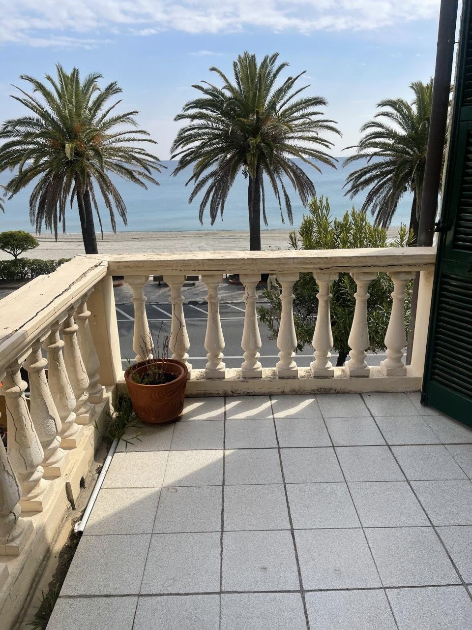 Appartamento in vendita a Finale Ligure, 4 locali, Trattative riservate   PortaleAgenzieImmobiliari.it