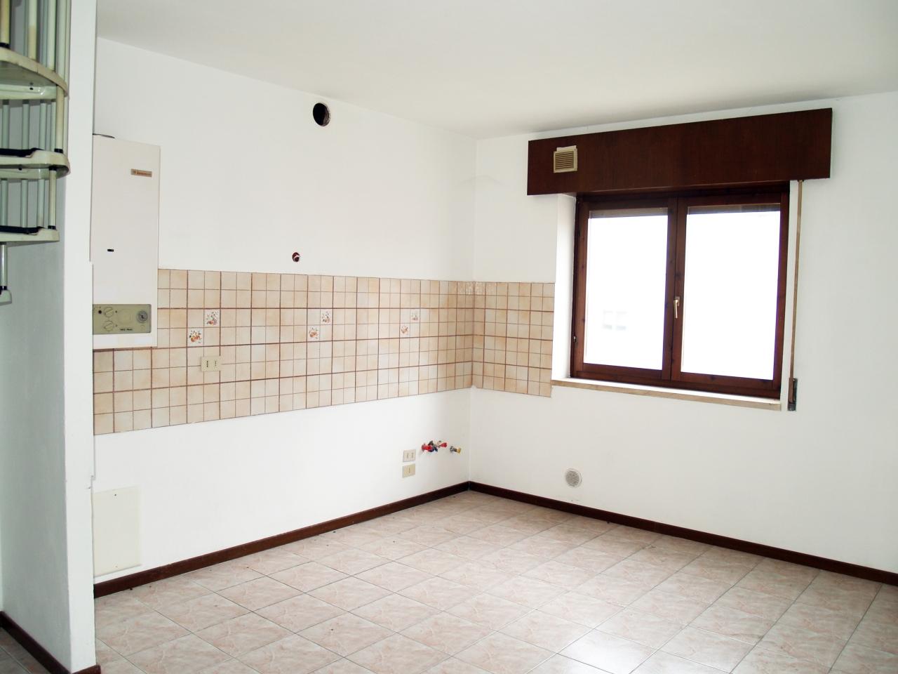 Appartamento in vendita Rif. 6066722
