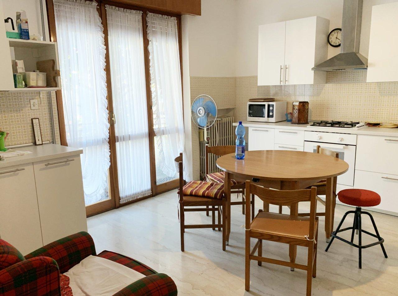 Porzione di casa da ristrutturare in vendita Rif. 11345449