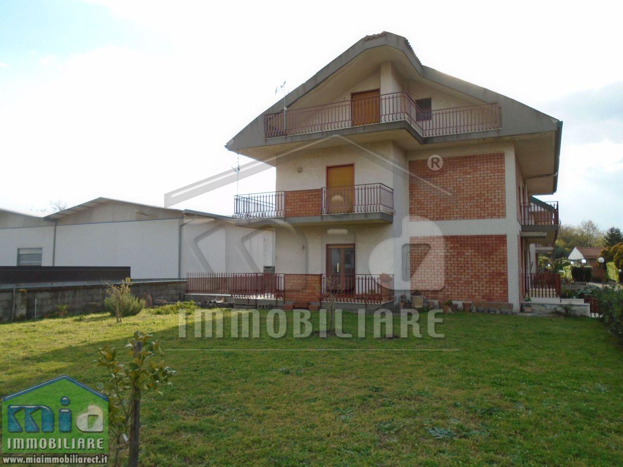 Appartanvilla a Lavinaio, Aci Sant'Antonio