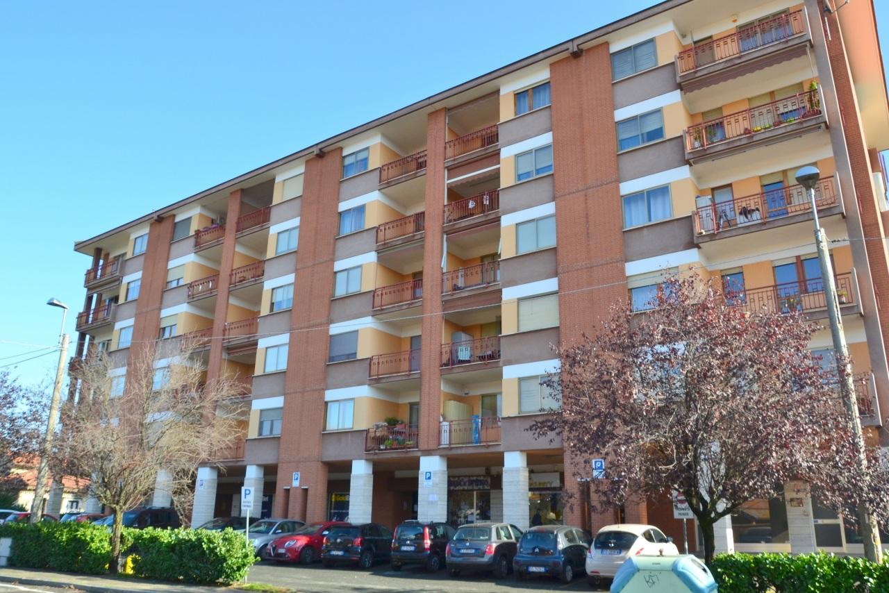 Negozio / Locale in vendita a Alpignano, 1 locali, prezzo € 79.000 | PortaleAgenzieImmobiliari.it