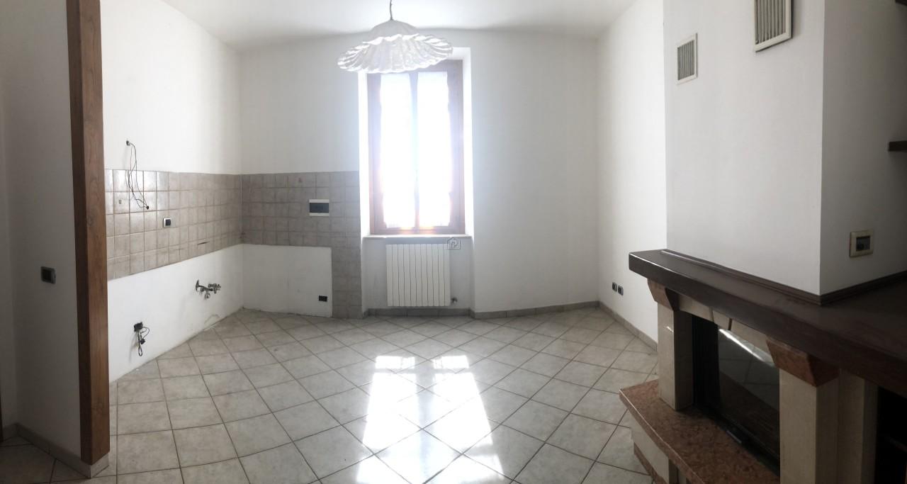 Porzione di casa in vendita Rif. 11052968