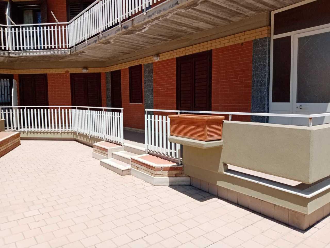 Appartamento in vendita a Tremestieri Etneo, 3 locali, prezzo € 135.000 | PortaleAgenzieImmobiliari.it