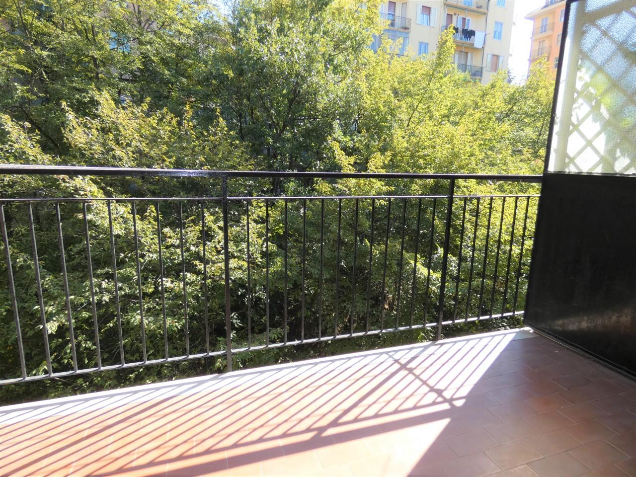 Appartamento in ottime condizioni in vendita Rif. 10491998