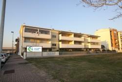 Trilocale in Vendita a Ravenna, 169'000€, 63 m², con Box